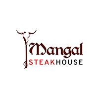Mangal Steak House