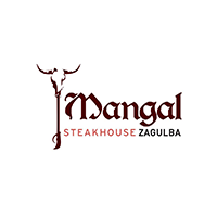 Mangal Steak House - Zagulba