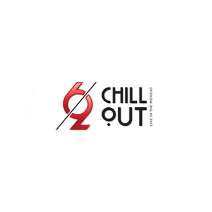 62 - ChillOut